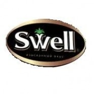 SWELL  0.25